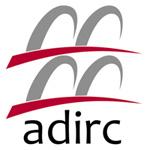 adirc2