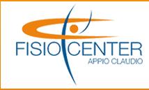 fisiocenter logo