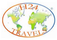 h24-travels