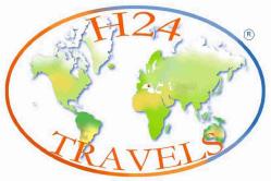 H24 travels