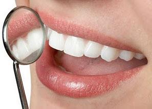denti-sani