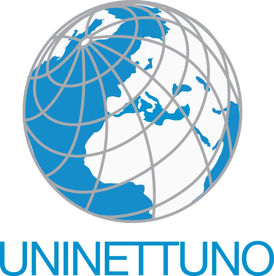Logo Uninettuno