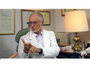Prof. Fernando Aiuti