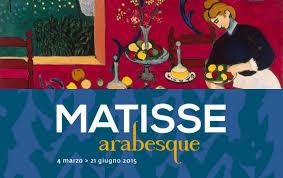 Mostra Matisse