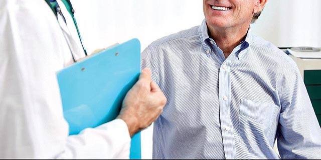 prevenzione medica con carta salute più
