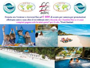 promo estate autunno 2017 adirc