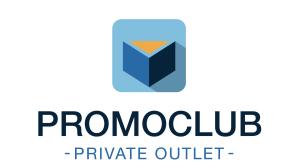 PromoClub - Marchio CMYK