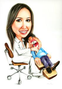 dentista1-211x300