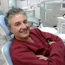 Dott. Massimo Mastrorilli