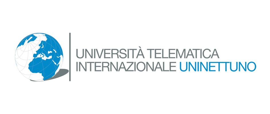 Convenzione Università Telematica Uninettuno