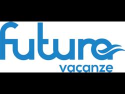 futura vacanze