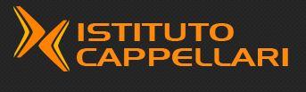 logo istituto cappellari